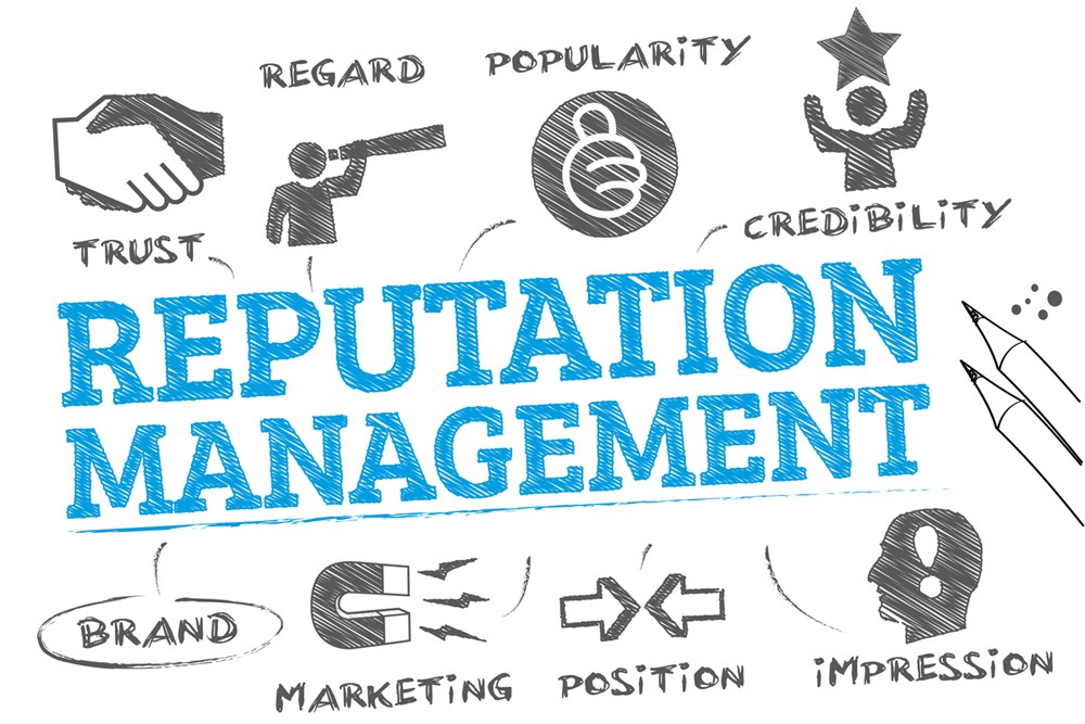 How to Deal With the Negative Publicity Using Online Reputation Management Services?